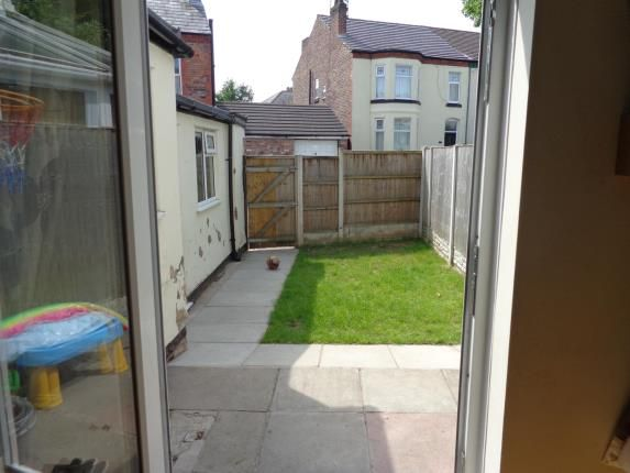 Picture No.15 of Woodchurch Lane, Prenton, Wirral CH42