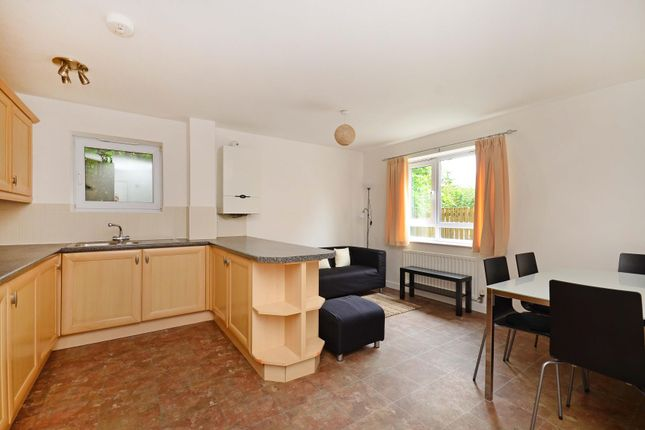 Thumbnail Flat to rent in 79 Beeches Bank, Sheffield