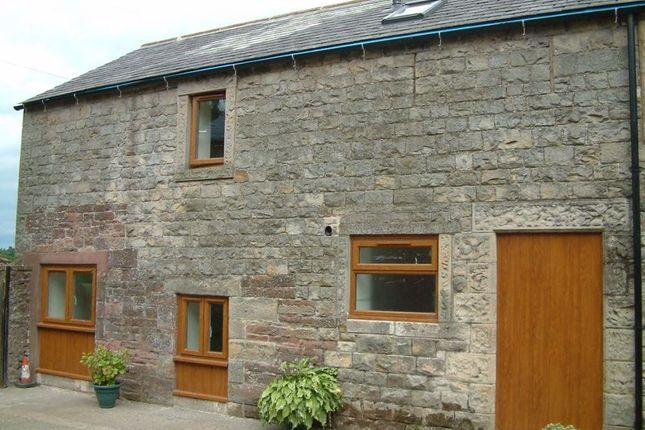 2 bed cottage to rent in Talkin, Brampton CA8