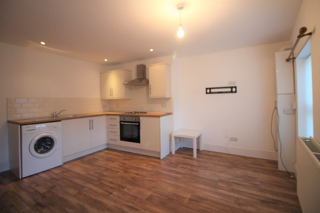 Thumbnail Property to rent in Hampden Street, Walton, Liverpool