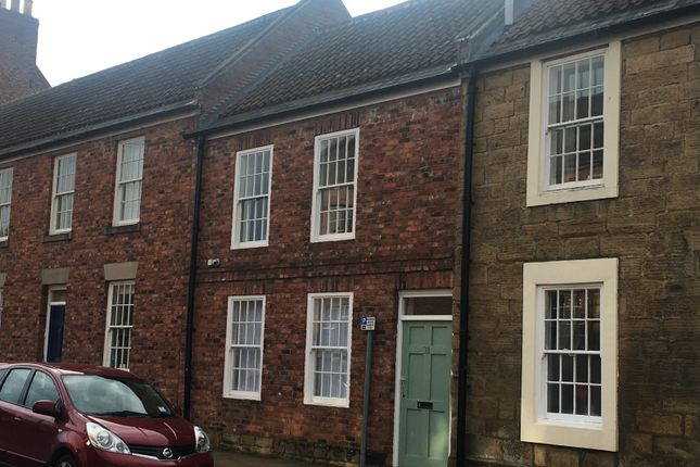 Thumbnail Property to rent in Oldgate Court, Morpeth