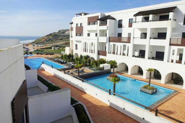 2 bed town house for sale in Lagos, Lagos, Portugal