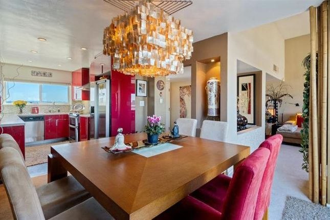 Thumbnail Property for sale in Embarcadero West #404, United States Of America, California, United States Of America