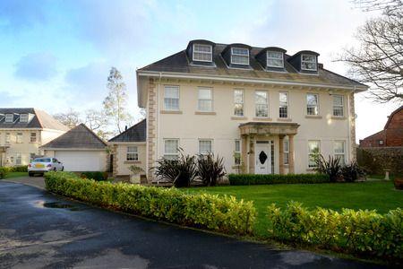 Thumbnail Property for sale in Sherborne Walk, Blackpill, Swansea