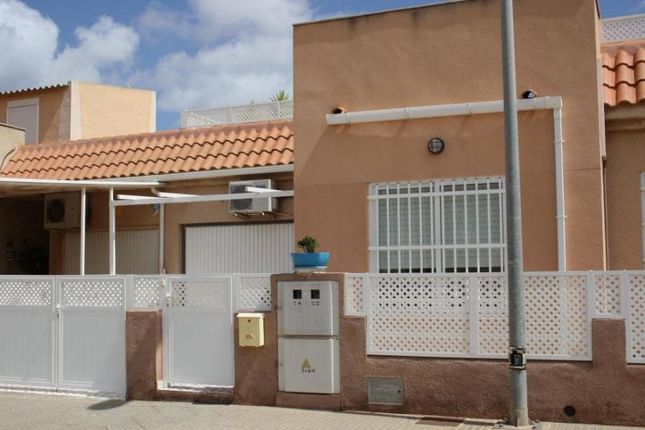3 bed town house for sale in Murcia, Murcia, Spain
