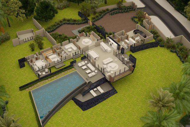 Thumbnail Villa for sale in Anahita The Resort, La Place Belgath, Flacq District