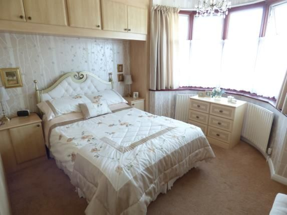 Master Bedroom of Tower View, Shirley, Croydon, Surrey CR0
