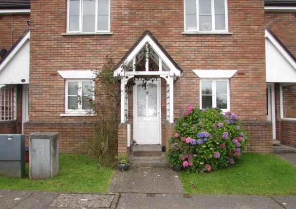 Thumbnail Flat to rent in Hillberry Heights, Douglas, Isle Of Man