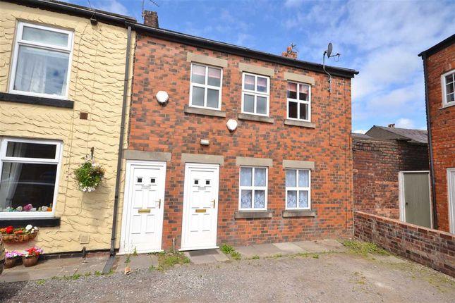 Thumbnail Flat to rent in The Loft, Chorley Street, Chorley