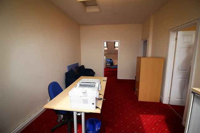 Property to rent in London Road, Southampton