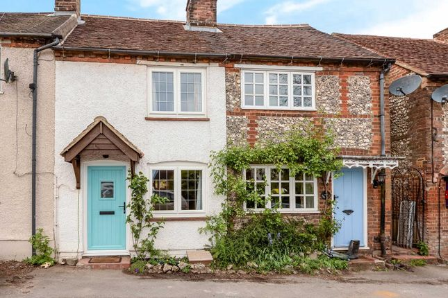 Thumbnail Cottage for sale in Amersham, Buckinghamshire