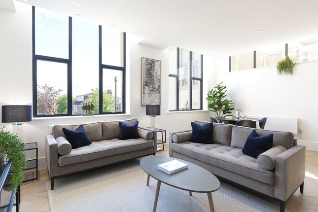 Thumbnail Property for sale in The Science Building, Redland Court, Redland Court Road, Bristol