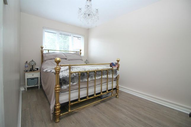Terraced house in  Campine Close  Cheshunt  Herts  West London