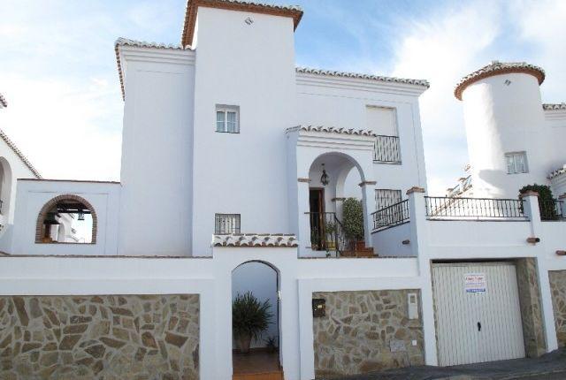 Img_9319 of Spain, Málaga, Frigiliana