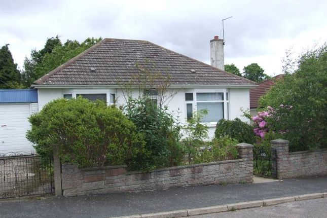 Hilltop Road, Cults, Aberdeen AB15