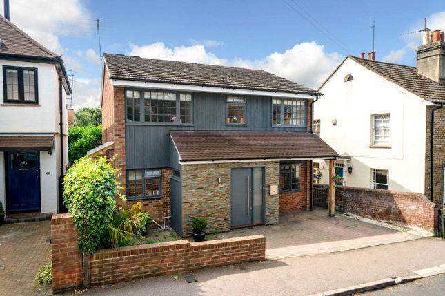 Thumbnail Detached house to rent in George Street, Hemel Hempstead