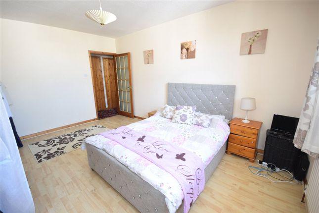 Picture No. 15 of Well Street, Torrington EX38