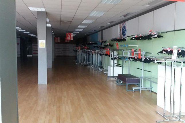 Photo 8 of Unit 2, 47 Quay Street, Ammanford, Carmarthenshire SA18