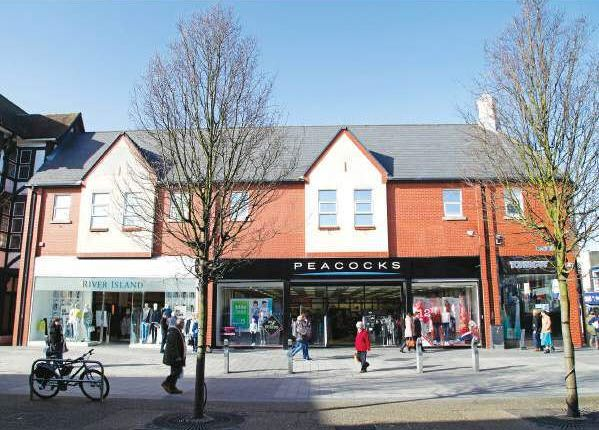 Thumbnail Retail premises to let in 59 Chapel Street, Southport