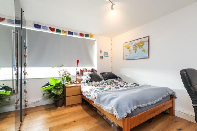 Bedroom 1 of Bulwer Court Road, Leytonstone, London E11