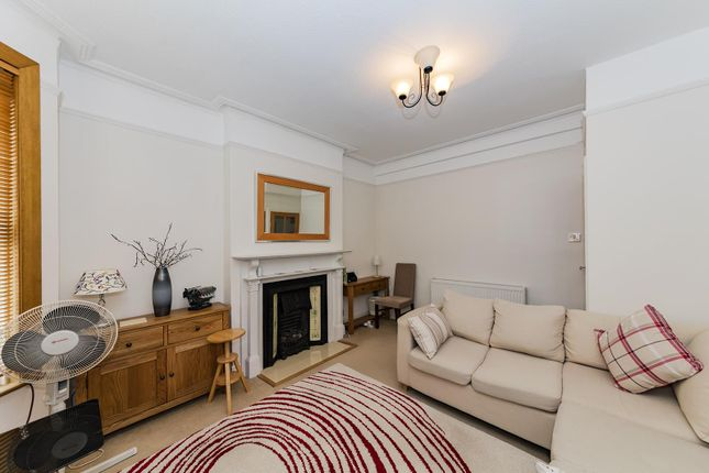 Thumbnail Flat for sale in Browning Road, Worthing