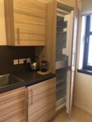 Kitchen4 of Craigieburn Park, Aberdeen AB15