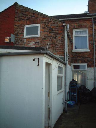 Image: 10 of Arthur Street, Hull HU3