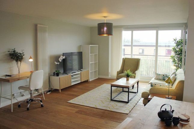 2 bed terraced house to rent in 4/11 East Pilton Farm Crescent, Edinburgh, Midlothian, Edinburgh EH5