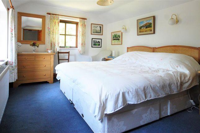 Bedroom 2 of Churchtown, St. Levan, Penzance TR19