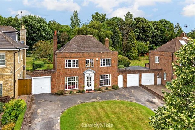 Homes For Sale In St Albans Buy Property In St Albans