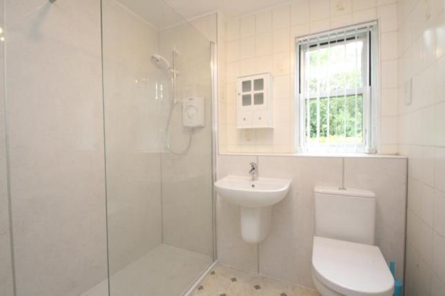 Picture No.05 of Kirkton Court, 10 Gilmour Street, Eaglesham, East Renfrewshire G76