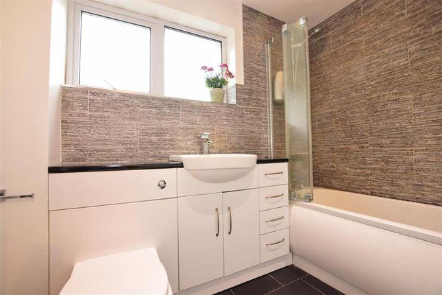 Bathroom of Beech Mast, Vigo, Kent DA13