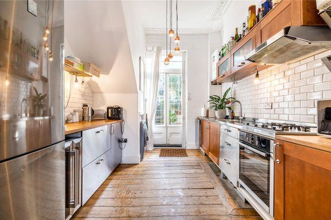Kitchen of Marmora Road, East Dulwich, London SE22