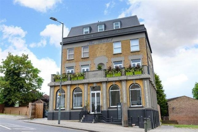 Flat for sale in Anerley Road, Anerley