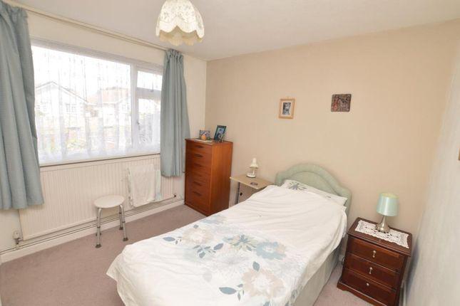Bedroom 2 of Stanborough Road, Plymouth, Devon PL9