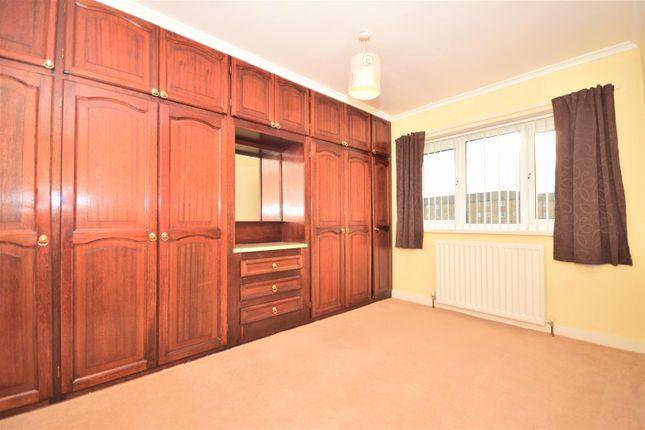 Bedroom 2 of Arden Square, Farringdon, Sunderland SR3