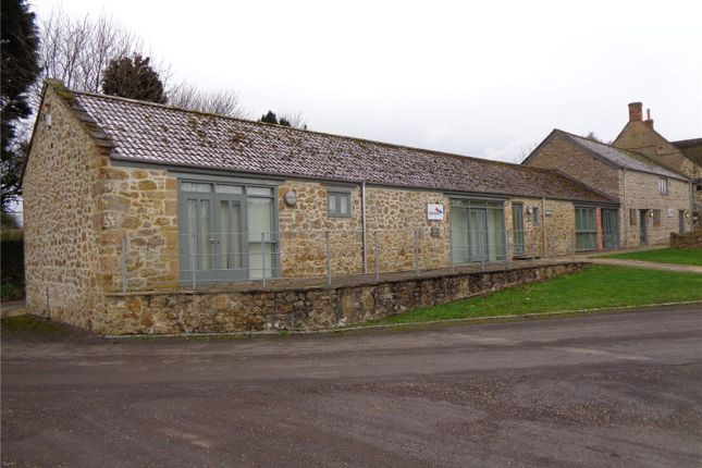Thumbnail Office to let in Eaglewood Park, Ilminster