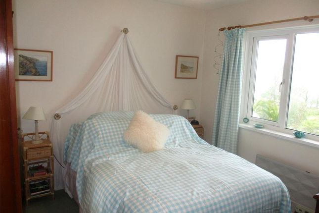 Picture No. 12 of Godrevy Court, Carbis Bay, St. Ives, Cornwall TR26