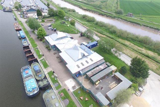 Photo 3 of The Dutch Riverside, Goole DN14