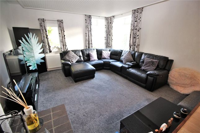 Lounge of Gorse Lane, High Salvington, Worthing, West Sussex BN13