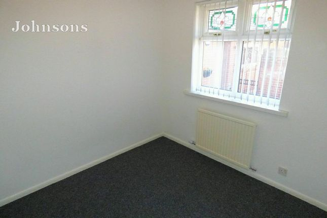 Bedroom 2 of Langthwaite Road, Scawthorpe, Doncaster. DN5