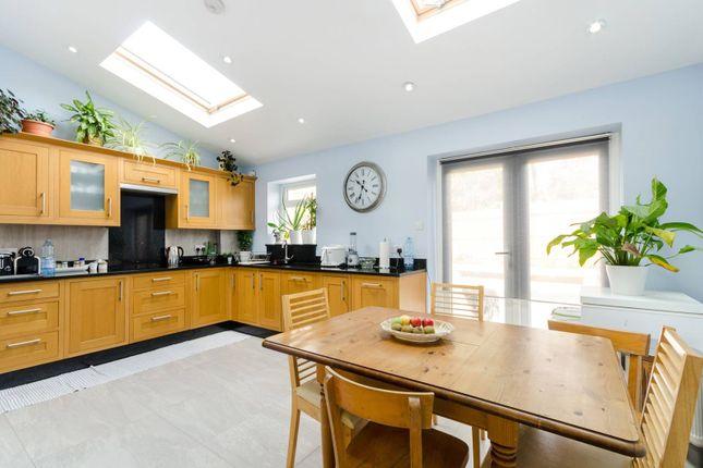 Thumbnail Property for sale in Hobart Gardens, Thornton Heath