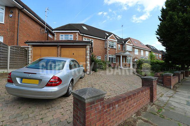 7 Bedroom Detached House For Sale 45359764 Primelocation