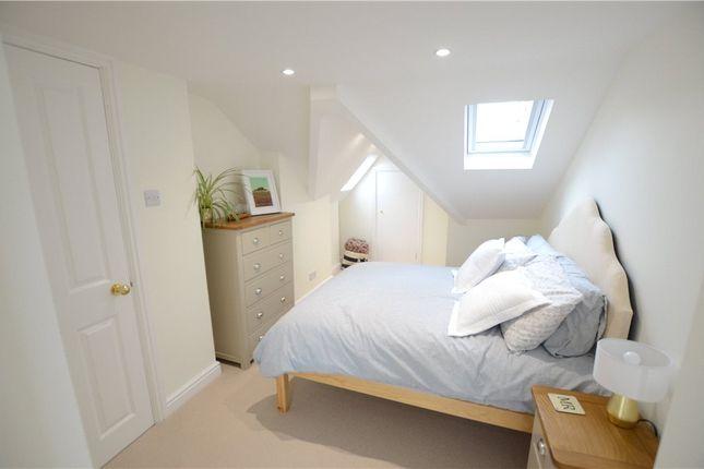 Bedroom Aa of Briants Avenue, Caversham, Reading RG4