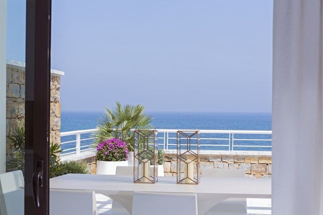 2 bed apartment for sale in Casares Playa, Spain
