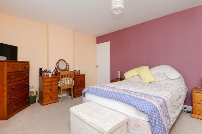 Bedroom of Pleydell Crescent, Sturry, Nr Canterbury CT2