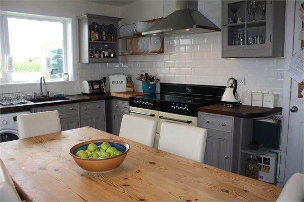 Thumbnail Detached house for sale in Boyndlie, Fraserburgh, Aberdeenshire