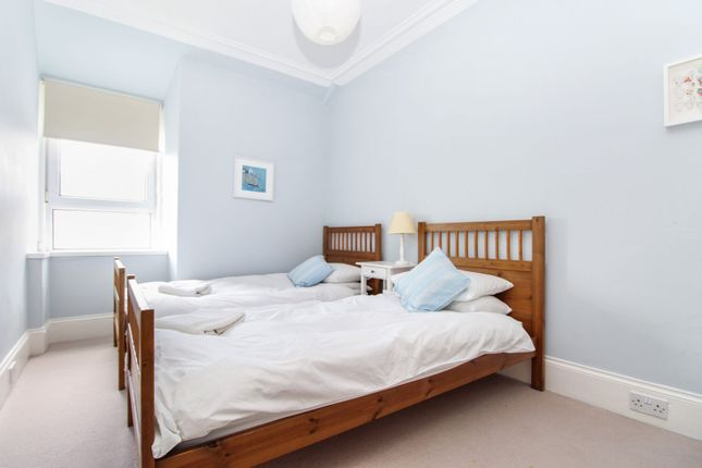 Flat for sale in St. Swithin Street, Aberdeen