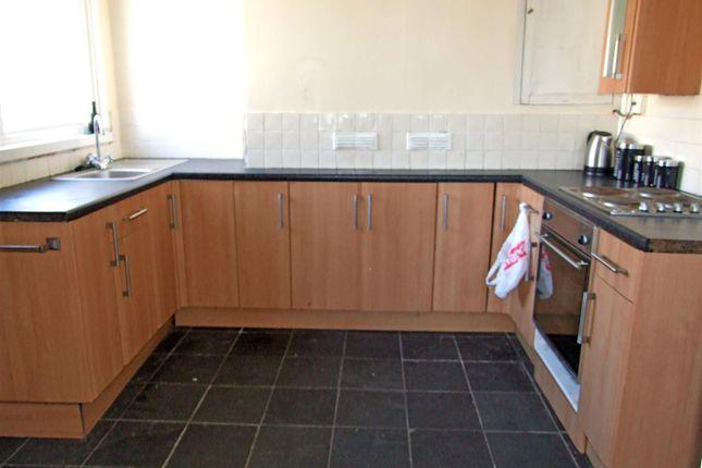 Kitchen of Old Shop, Mynyddygarreg, Kidwelly SA17