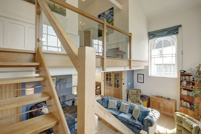 Detached house for sale in High Street, Thornham, Hunstanton